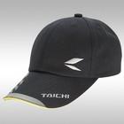 【RS TAICHI】TAICHI 格紋帽