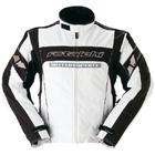 RSタイチ:RS TAICHI/インテンションオールシーズンジャケット