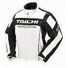 RSタイチ RS TAICHI/インテンション オールシーズン ジャケット