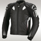 RS Taichi GMX Motion Vented Leather jacket