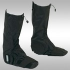 【RS TAICHI】Rain buster 靴套 - 「Webike-摩托百貨」