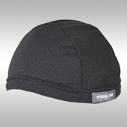 Cool ride 安全帽內襯套 (2片裝)