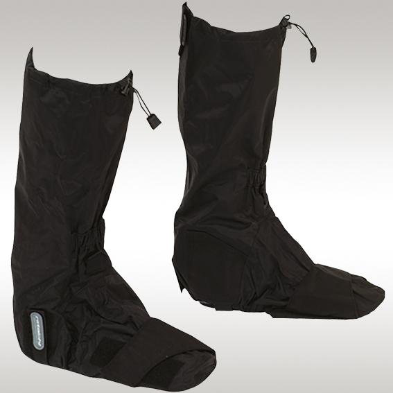 Rain buster 靴套