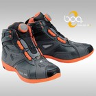 RS Taichi 007 Delta BOA Riding shoes