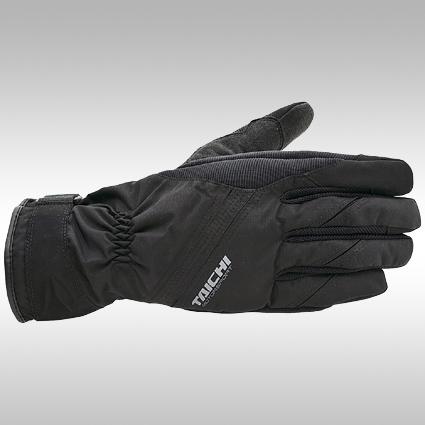 Dry master 防雨手套