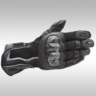 RS Taichi WP Carbon Glove