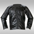 RS Taichi Windbreak Inner Jacket
