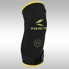 RS Taichi Stealth CE Knee guard ( Hard )