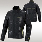 RS Taichi Waterproof Inner Jacket