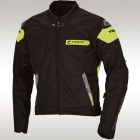 RS Taichi Armed High protection Mesh Jacket