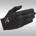 RS Taichi Cool ride Inner Gloves
