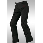 RS Taichi Simple Mesh Riding Pants