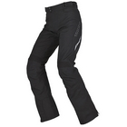 RS Taichi Dry masterX Riding Pants