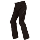 RS Taichi Crossover Mesh Riding Pants