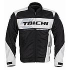 RSタイチ RS TAICHI/インテンション メッシュ ジャケット