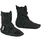 RSタイチ:RS TAICHI/レインバスター ブーツカバー ショート