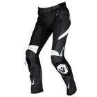 RS Taichi APEX Leather Pants