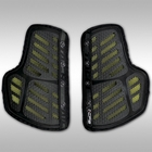 RS Taichi Separate Honeycomb Chest Protector