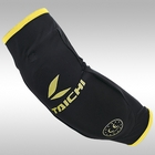 RS Taichi Stealth CE Elbow guard ( Hard )