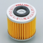 DAYTONA Oil filter