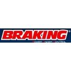 BRAKING ブレーキング /オーバーサイズディスクキット(OKI)ストリートキット