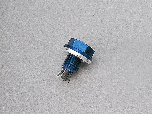 清潔型洩油螺絲(PATP)