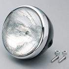 【DAYTONA】復古頭燈