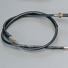 DAYTONA Clutch cable