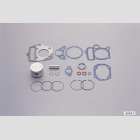 DAYTONA 75cc Piston Kit (31787)