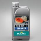 MOTOREX モトレックス/エアフィルター クリーナー