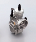 DAYTONA KEIHIN PE 28 carburetor body (Type 7)