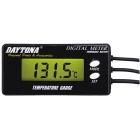 【DAYTONA】數位溫度表