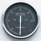 【DAYTONA】機械式轉速儀錶(LED照明)
