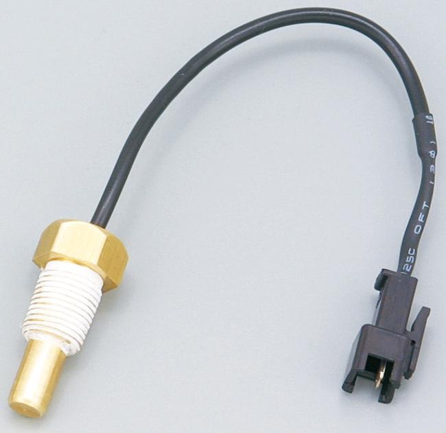 溫度感知器(斜錐螺絲)