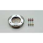 DAYTONA Power Advance Lightweight Clutch Kit