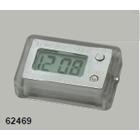 【DAYTONA】新款Compact clock