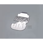 【DAYTONA】不鏽鋼 改裝 面板