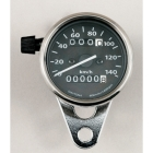 DAYTONA Mechanical Speedometer (LED lighting)