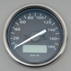 【DAYTONA】電子式速度錶