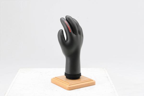 【DAYTONA】Ride mitt Neoprene Dura-Glide Skin 手套 #014 - 「Webike-摩托百貨」