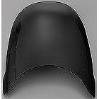 【DAYTONA】風鏡 - 「Webike-摩托百貨」