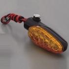 【DAYTONA】新型LED方向燈 Shape方向燈