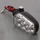 【DAYTONA】新型LED方向燈 Brilliant 方向燈