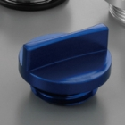DAYTONA Oil filler cap M 20 x 1 P. 5