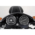 DAYTONA Electric Tachometer Kit ( LED lighting)