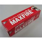 【MAXFIRE】Super 銥合金火星塞 - 「Webike-摩托百貨」
