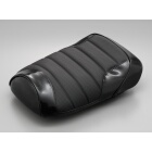 DAYTONA Seat cover (BSC roll)