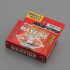 MAXFIRE Super iridium plug Set products