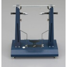 DAYTONA Wheel balancer stands