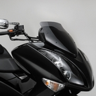 【DAYTONA】AERO短型風鏡